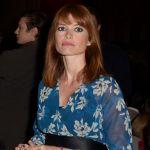 Carlotta Mantovan e la morte di Fabrizio Frizzi: 'Non riesco ancora a parlarne'