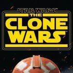 Star Wars: The Clone Wars avrà dodici nuovi episodi, la Disney ha esaudito i fan