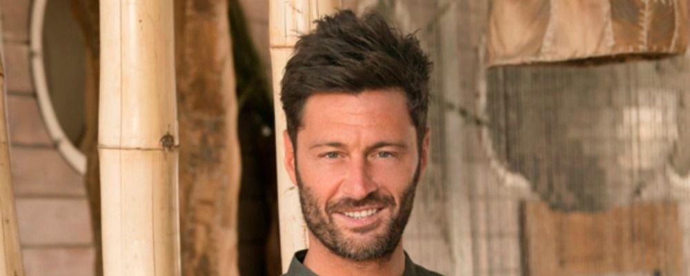 Ascolti tv martedì 30 luglio: anche lo speciale di Temptation Island vince la prima serata