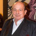 Giancarlo Magalli, è finita con Giada Fusaro: 'Stili di vita diversi'. La replica: 'Mai avuta una relazione'