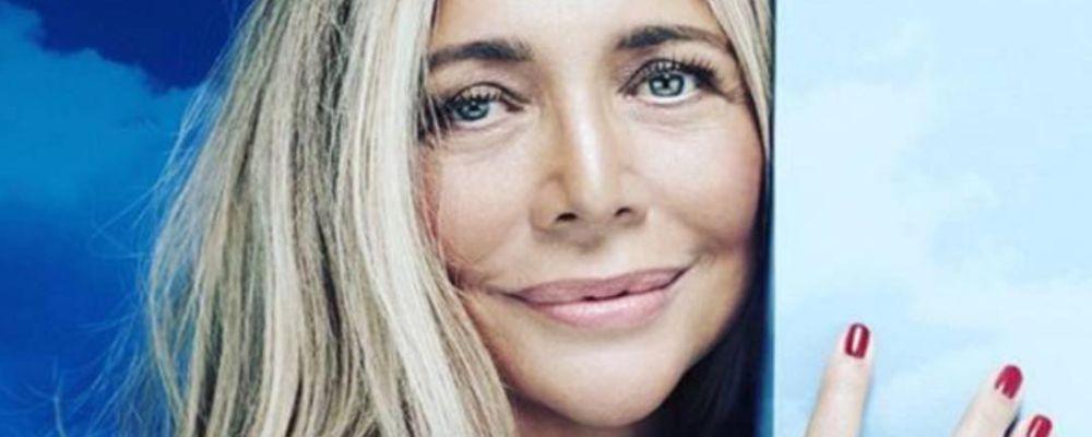 Mara Venier e il rientro a Domenica In: 'Ho letto il contratto mentre operavano mio marito'