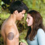 New Moon: trama, cast e curiosità del secondo capitolo della saga di Twilight