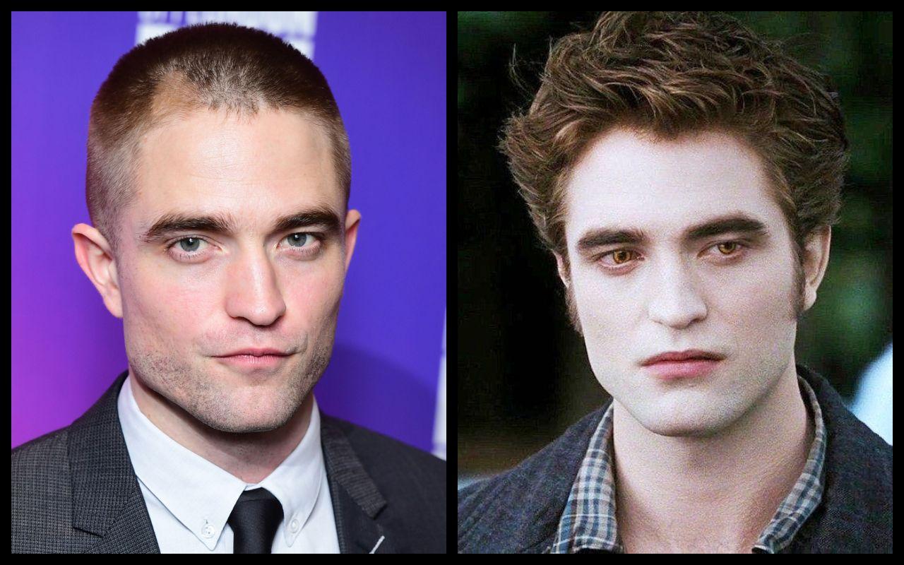 ultime notizie su Robert Pattinson e Kristen Stewart incontri