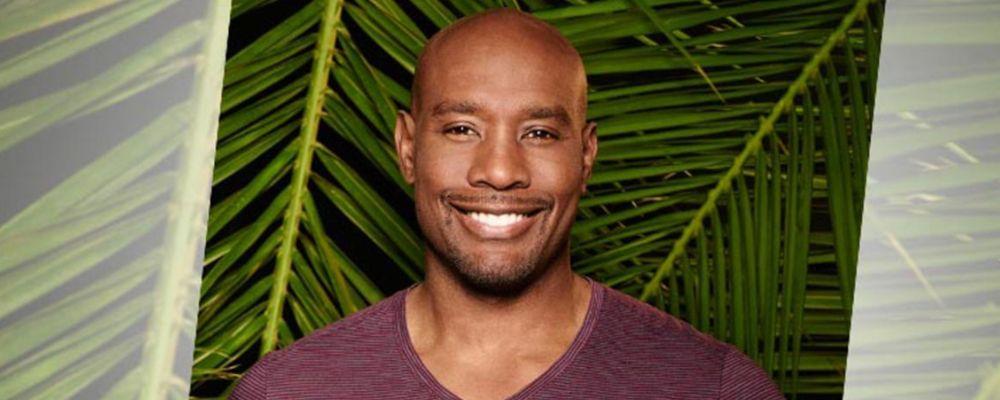 Rosewood, la seconda stagione parte il 10 luglio: anticipazioni trama prima puntata