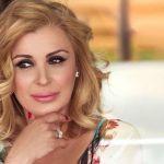 Tina Cipollari 'felicemente single'. 'Tra me e Vincenzo è finita'