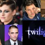 Twilight, dieci anni dopo la prima volta: che fine hanno fatto gli attori?
