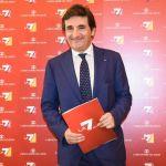 Presentazione palinsesti La7: Giovanni Floris e Massimo Giletti confermatissimi