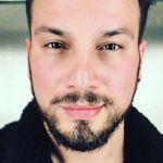 Antonino Spadaccino, da Amici alla standing ovation di X Factor Uk