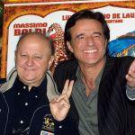 Massimo Boldi e Christian De Sica, Amici come prima: di nuovo insieme dopo 13 anni
