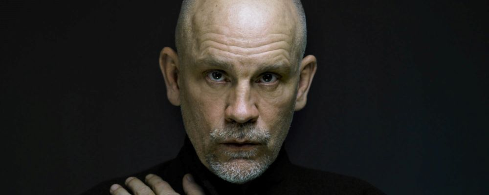 The New Pope, John Malkovich entra nel cast e si unisce a Jude Law