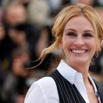 Le prime immagini di Julia Roberts in Homecoming di Amazon, il trailer di Better Call Saul 4