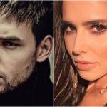 Liam Payne e Cheryl Cole si sono lasciati