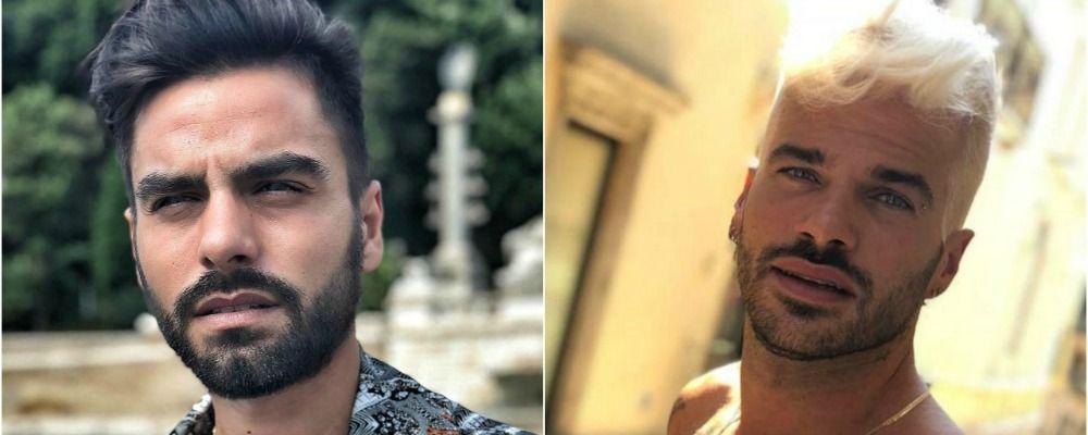 Mario Serpa contro Claudio Sona: 'Ci mettesse la faccia'