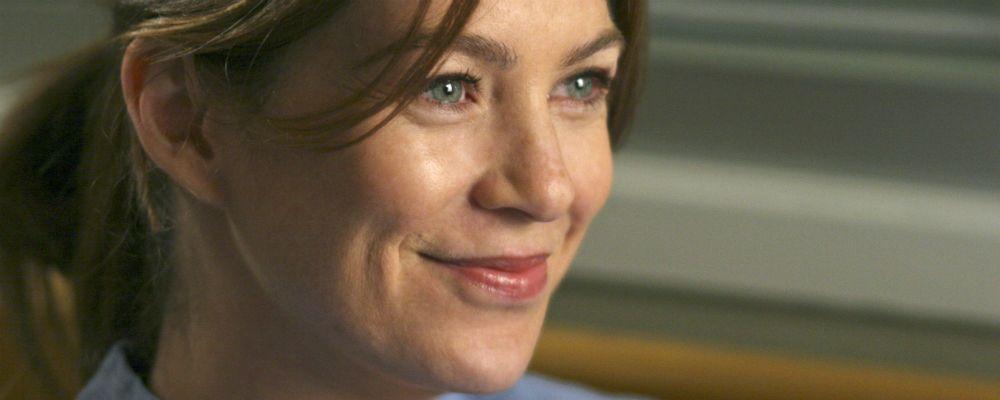 Grey's Anatomy 15, svelato il tema: sarà la stagione dell'amore