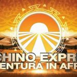 Pechino Express 2018, la finalissima: ultima puntata giovedì 22 novembre, anticipazioni