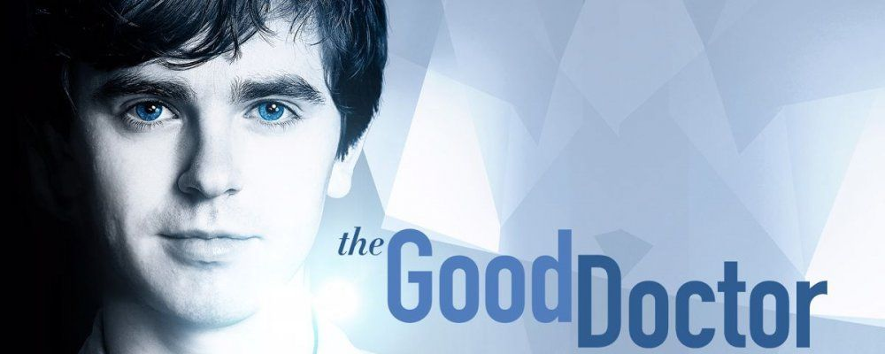 Ascolti tv, The Good Doctor ancora sopra i 4 milioni di telespettatori
