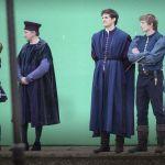 I Medici è la serie italiana più popolare al mondo, poi Gomorra e The Young Pope