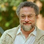 Morto Adrian Cronauer il dj reso celebre da Robin Williams nel mondo