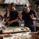 Gomorra - la serie 4, concluse le riprese per Marco D'Amore