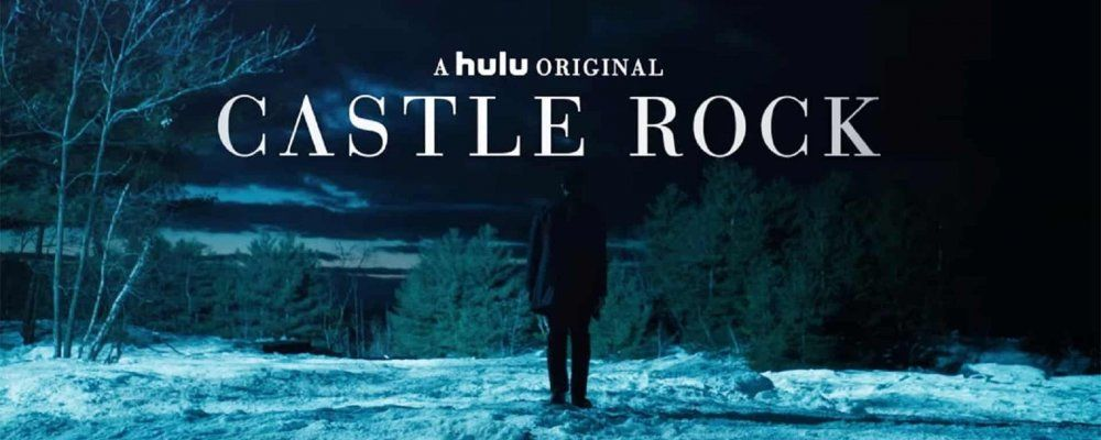 Castle Rock, i demoni di Stephen King evocati da J.J. Abrams: il trailer
