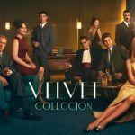 Velvet Collection, tempo di matrimonio: anticipazioni 27 luglio