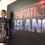 Temptation Island Vip 2018, i concorrenti: ecco quali sono le sei coppie