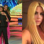 Al Bano: 'Tra Romina e Loredana Lecciso meglio mettere qualche chilometro'