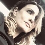Ambra Angiolini e l'amore con Max Allegri: 'Non mi interessa che venga capito'