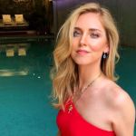 Chiara Ferragni, confessioni natalizie ai fan: 'Vorrei una grande famiglia'
