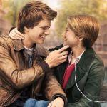 Colpa delle stelle: trama, cast e curiosità del romantico film con Shailene Woodley