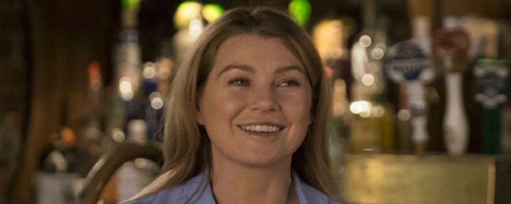 Grey's Anatomy 15, tutte le novità e la doppia premiere