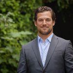 Giacomo Gianniotti, il dottor DeLuca di Grey's Anatomy: 'Vorrei essere cattivissimo e strano'