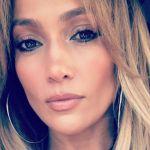 Jennifer Lopez, vacanza in Italia insieme con Alex Rodriguez: Capri bloccata