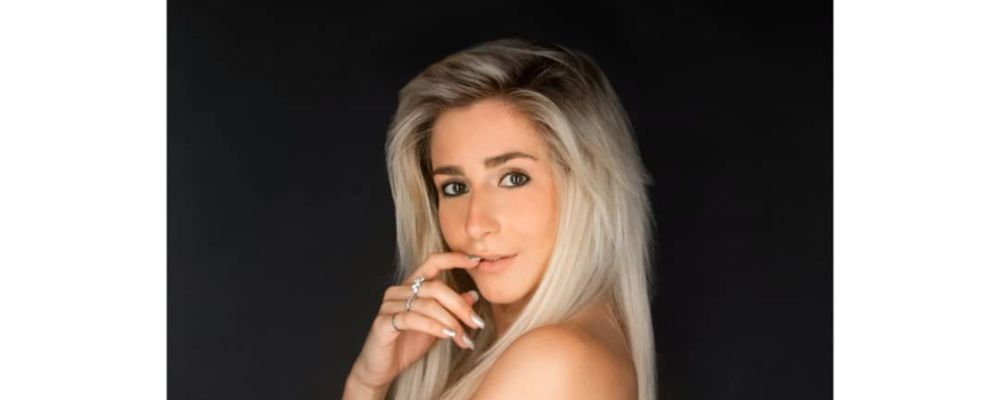 Uomini e donne, Lara Zorzetto nuova tronista: l'indiscrezione