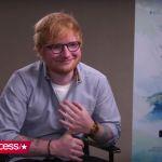 Ed Sheeran, come essere una star internazionale e riuscire a sposarsi in gran segreto