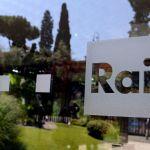 Chiude Rai Movie e anche Rai Premium: ecco come cambiano i canali tematici Rai
