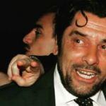 Addio Antonio Pennarella, morto il boss di Un posto al sole Nunzio Vintariello