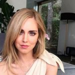 Codacons contro Chiara Ferragni a Sanremo, l'influencer: 'Dichiarazioni diffamatorie'