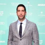 Will e Grace 10, David Schwimmer di Friends nel cast