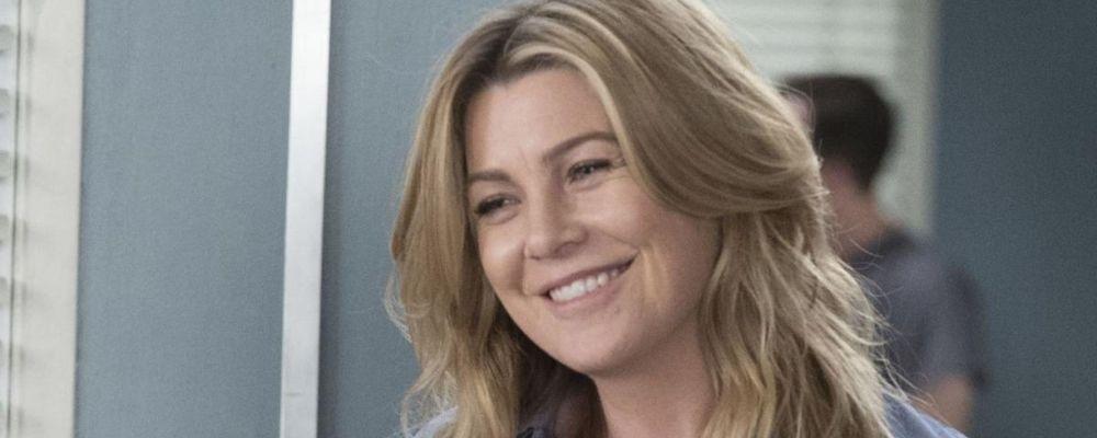 Game of Thrones: Tormund è vivo, Meredith ritroverà l'amore in Grey's Anatomy