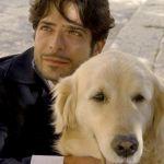 Italo, trama cast e curiosità del film con Marco Bocci