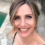 Lorella Cuccarini nuova insegnante di Amici, l'indiscrezione