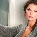 Marina La Rosa, super sexy su Instagram 18 anni dopo il Grande Fratello