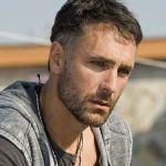 Ultimo 4 - l'occhio del falco: trama, cast e curiosità della miniserie con Raoul Bova