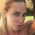 Stefania Orlando, il ritorno in tv dopo 5 anni
