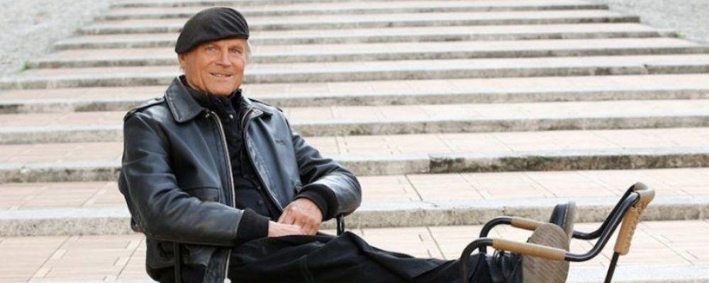 Ascolti tv, dati Auditel giovedì 25 luglio: vince la replica di Don Matteo 11