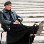 Ascolti tv, la replica di Don Matteo 10 vince con 2.8 milioni di telespettatori