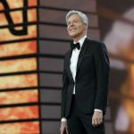 Sanremo 2019, Claudio Baglioni bis perché 'non fu botta di fortuna'