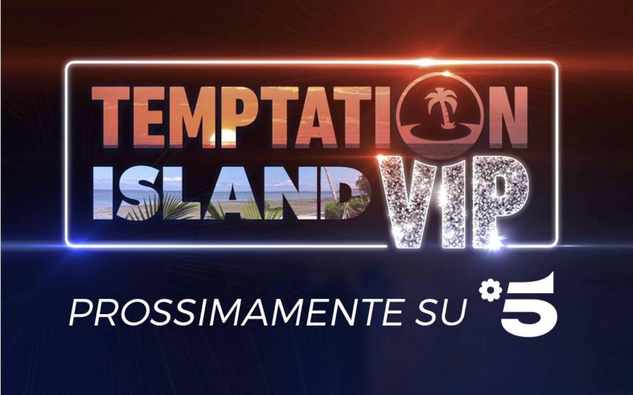 Temptation Island Vip 2019: svelate le coppie del cast