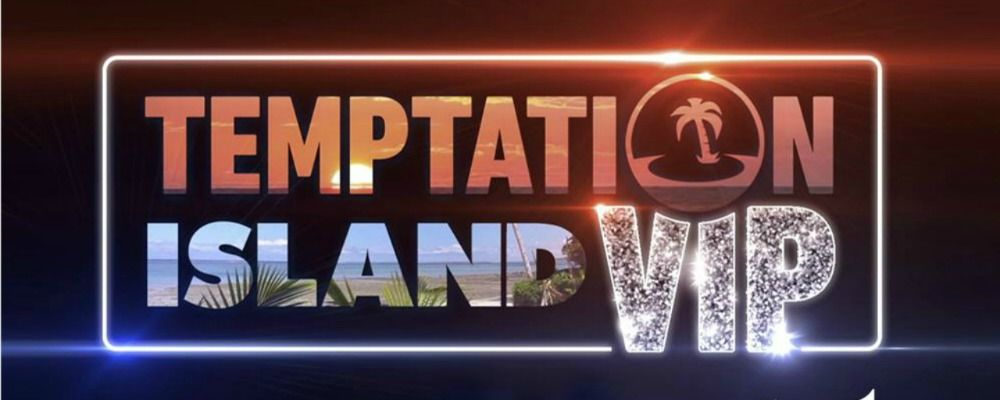 Temptation Island Vip 2018, slitta la partenza